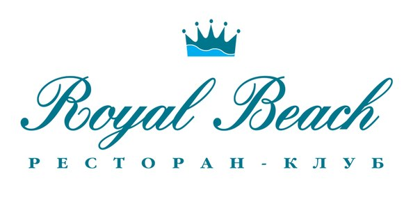 royal beach