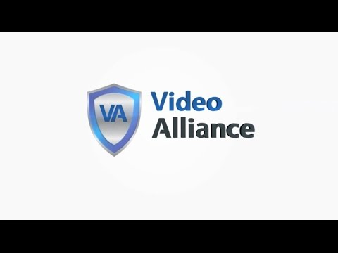 video aliance